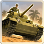 Download 1943 Deadly Desert APK