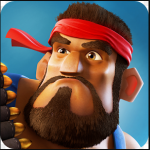 Download Boom Beach MOD APK