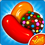 Download Candy Crush Saga apk Latest Edition
