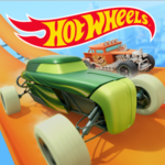 Download Hot Wheels: Race Off MOD APK