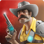 Download Space Marshals 2 APK