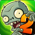 Download Plants vs. Zombies 2 APK