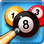 Download 8 Ball Pool APK [Latest Edition]