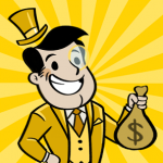 Download AdVenture Capitalist APK