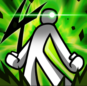 Anger Of Stick 4 APK