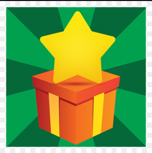 Download AppNana - Free Gift Cards MOD APK - Your APK