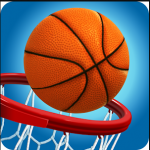 Basketball Stars APK.