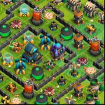 Download Battle of Zombies: Clans War APK