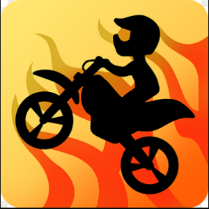 Bike Race Free Motorcycle Game MOD apk
