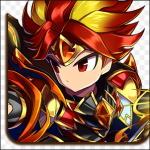 Download Brave Frontier APK [Latest Version]