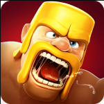 Download Clash of Clans APK Latest Version