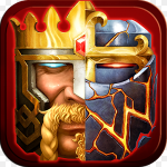 Download Clash of Kings: The West MOD APK