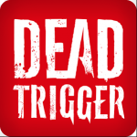Download Dead Trigger MOD APK