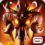 Download Dungeon Hunter 4 APK