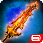 Download Dungeon Hunter 5 – Action RPG APK