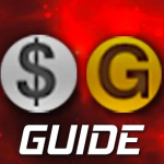 Guide for Dead Trigger 2 apk