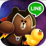 Download Line Ranger APK
