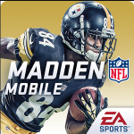 Download Madden NFL Mobile APK
