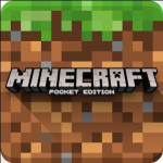 Download Minecraft: Pocket Edition MOD APK