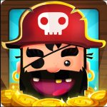 Download Pirate Kings APK