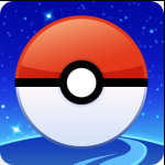 Download Pokémon GO APK Latest Edition