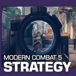 Download Tricks for Modern Combat 5 APK