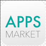 Download MARKET MOD APK [Latest Version]