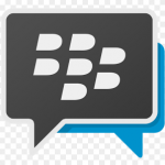 Download BBM – Free Calls & Messages APK