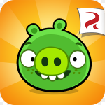 Download Bad Piggies MOD APK