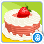 Download Bakery Story MOD APK