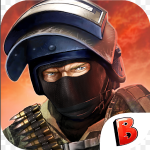 Download Bullet Force APK