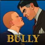 Download Bully: Anniversary Edition APK