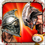 Download BLOOD & GLORY APK