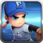 Download Baseball Star MOD APK