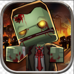 Call of Mini: Zombies MOD apk