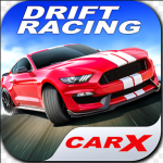 Download CarX Drift Racing MOD APK