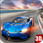 Download City Racing 3D MOD APK