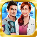 Download Criminal Case MOD APK