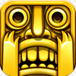 Download Temple Run MOD APK