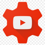 Download YouTube Creator Studio MOD APK