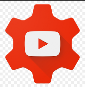 YouTube Creator Studio apk