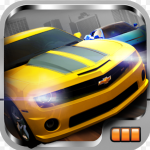 Download Drag Racing MOD APK