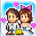 Download Dream House Days MOD APK