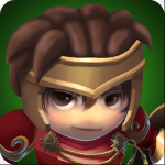 Download Dungeon Quest MOD APK