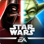 Download Star Wars: Galaxy of Heroes APK