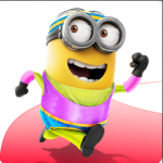 Download Despicable Me MOD APK