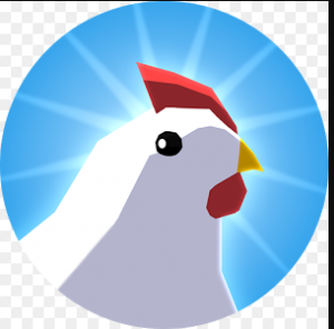 egg inc apk