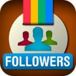 instafollow for instagram MOD apk