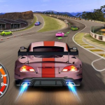 Download Real Drift Racing : Road Racer MOD APK