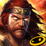 ETERNITY WARRIORS 4 MOD apk
